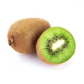 Kiwi - (2PC)