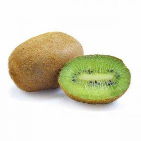 Kiwi Irani