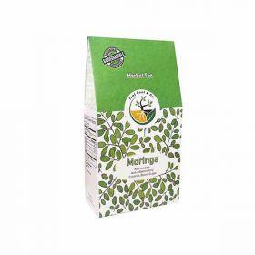 Leaf Root - Moringa Tea