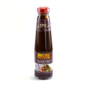 LKK - Black Bean Sauce (226g)