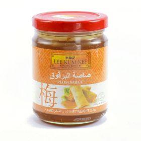 LKK - Plum Sauce (260g)