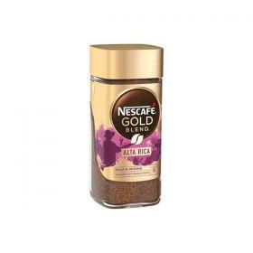 Nescafe - Gold Origins Alta Rica (100g)