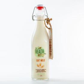 THN - Oat Milk