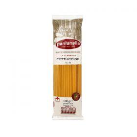 Pantanella - Classiche Fettuccine n14 (500g)