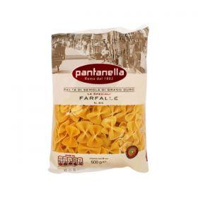 Pantanella - Farfalle n99 (500g)