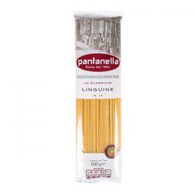 Pantanella - Linguine n13 (500g)