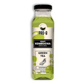 PRO-B Lemongrass (300ml)
