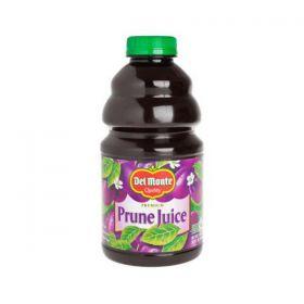 Del Monte - Prune Juice (946ml)