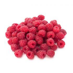 Raspberry - (125g)