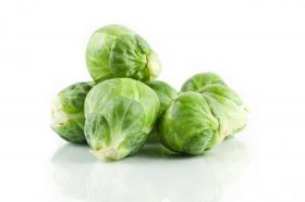 Brussel Sprouts - 150g