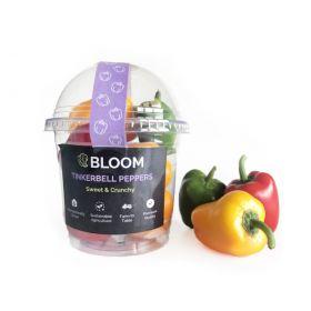 Bloom - Tinker Bell Pepper