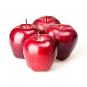 Apple - USA (Red Delicious)
