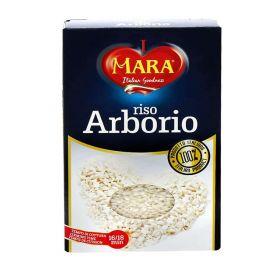 Mara - Risotto Rice